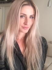 Klavdiya, 30, Ukraine, Kharkiv