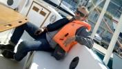 Aleksandr, 35 - Just Me Photography 1