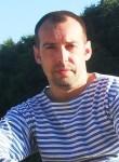 Roman, 39, Yaroslavl
