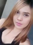Mayumi, 32  , Manila