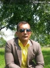 Oleg, 40, Belarus, Baranovichi