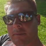 Christian, 34  , Fuessen