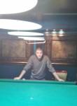 Sergey, 34  , Puchov