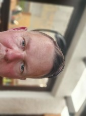 Thomas, 50, Germany, Monheim am Rhein