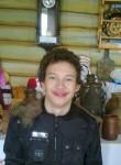 Denis, 21  , Rubtsovsk