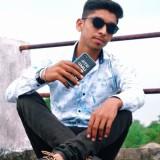 Mayank, 18  , Dhamtari