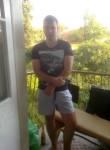 Aleksandr, 35  , Holon