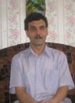 Nikolay, 52  , Izhevsk