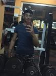 Yiğid, 21  , Tire
