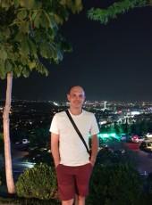 Aleksandr, 34, Kazakhstan, Almaty