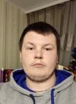 Stepan, 18  , Vitebsk