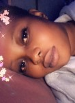 Sandra konadu, 25  , Kumasi