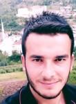 İbrahim, 26  , Korgan (Ordu)