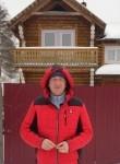 Nikolay, 36  , Kolpashevo