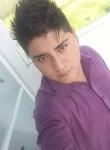 Damian, 18  , Toluca