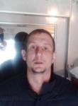 Denis, 32  , Parabel