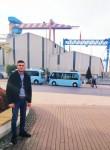 Mehmet , 22, Sanliurfa