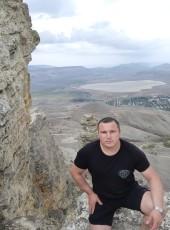 Konstantin , 38, Russia, Feodosiya