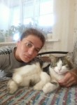 Anna, 27  , Chistopol