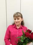 Nataliya, 50, Yekaterinburg
