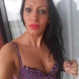 Veronica, 50  , Bisignano