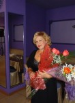 Nadezhda, 54  , Kuznetsk