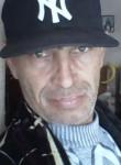 pavel, 56  , Blagoveshchensk (Amur)