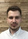 Oleg, 26  , Podolsk