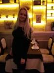 nataliya, 30, Mahilyow