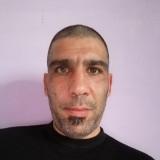 Alessandro , 39  , Eboli