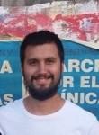fernando, 28  , Montevideo
