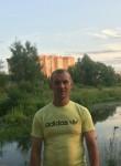 Evgeniy , 37  , Cheboksary