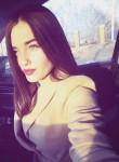 Kristina , 23  , Kosice