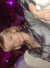 Yana, 41, Spain, Groa de Murviedro