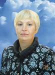 ஐSvetlana, 55  , Belogorsk (Amur)