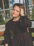 darinyawolftalk, 21, Kemerovo