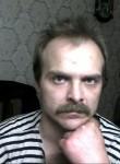 Andrey, 47, Yaroslavl