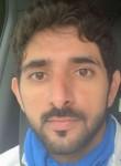 Sheihk hamdan, 36  , Dubai