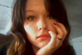 Кристина, 22 - Just Me