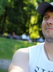 Виталик, 34, Ukraine, Mukacheve