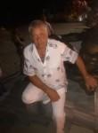 Andrey, 49  , Yevpatoriya