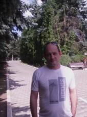 Yuriy, 50, Russia, Yessentuki