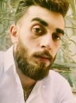 Tarek, 27  , Damascus