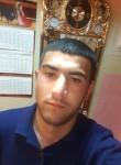 Erkin, 26  , Magadan