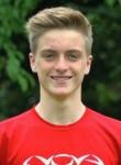 Lukas, 18  , Knittelfeld