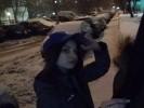 Alina, 19 - Только Я Фотография 6