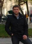 Aneks, 41  , Rtishchevo