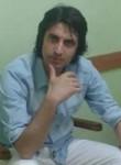 ibrahim, 40  , Dasoguz
