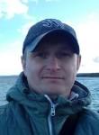 Олександр, 30  , Gdansk