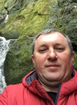 nikolay, 40  , Garissa